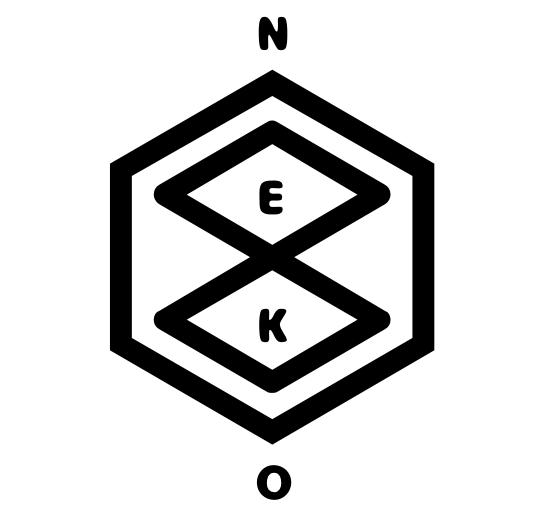 nekoya